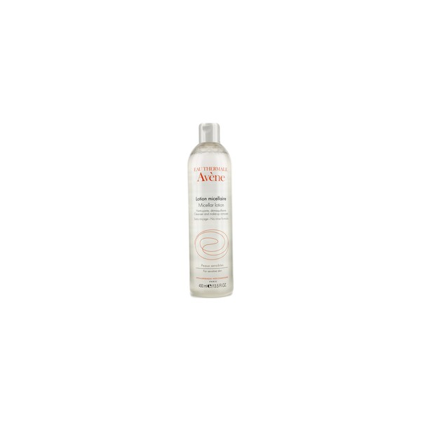 Avene  Micellaire Lotion 400ml