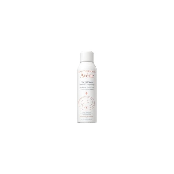 Avene Eau Thermal Ιαματικό Νερό spray 150 ml