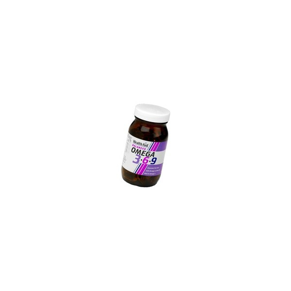Health Aid Echinacea (Angustifolia) Liquid 50ml
