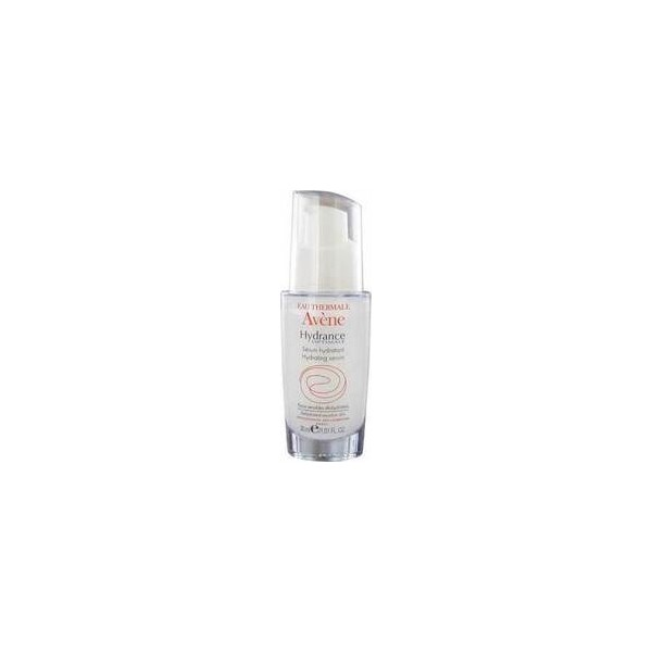 Avene Hydrance Optimale  Serum 30ml