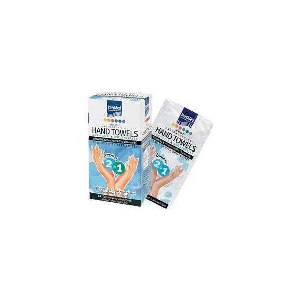 Intermed Acnofix Anti-Acne Lotion 15ml