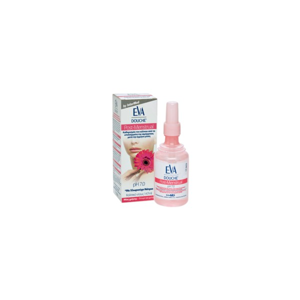 Intermed Acnofix Anti-Acne Lotion 15ml