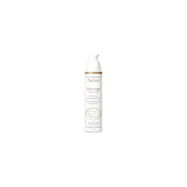 Avene Serenage Creme de Jour 40ml