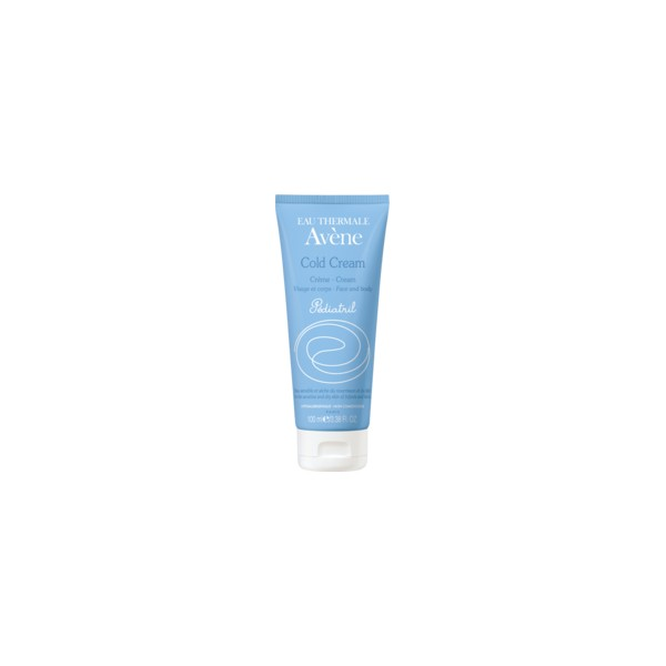 Avene Pediatril cold Creme 100ml