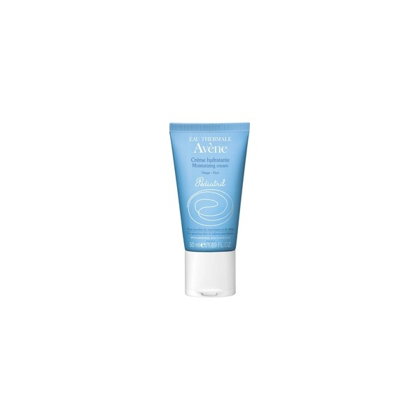 Avene Pediatril Creme Hydratante 50ml
