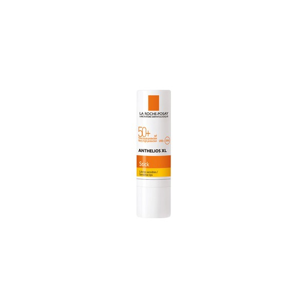 La Roche Posay Physiological Soothing Toner 200ml