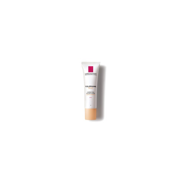 La Roche Posay Hydraphase Intense Eyes 15ml