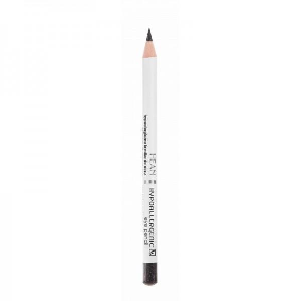 Lip Liner Hypoallergic 501