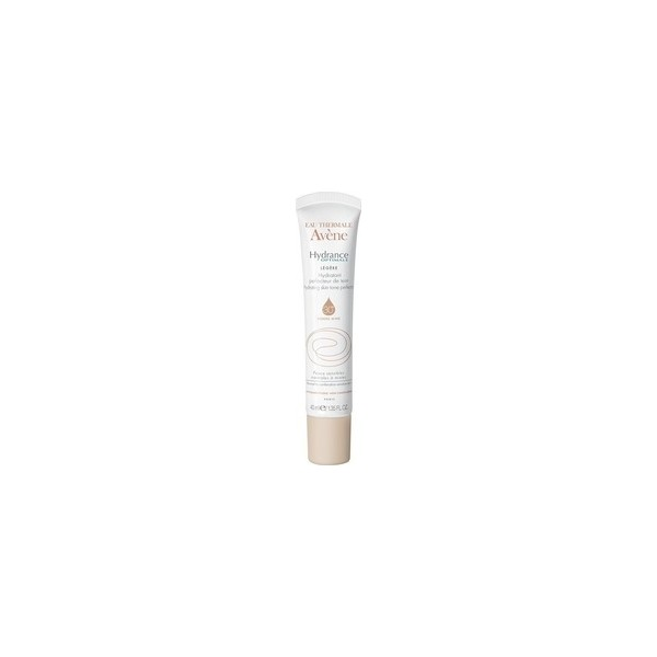 Avene Hydrance Optimale Hydrant Perfecteur De Teint Legere SPF30 40ml