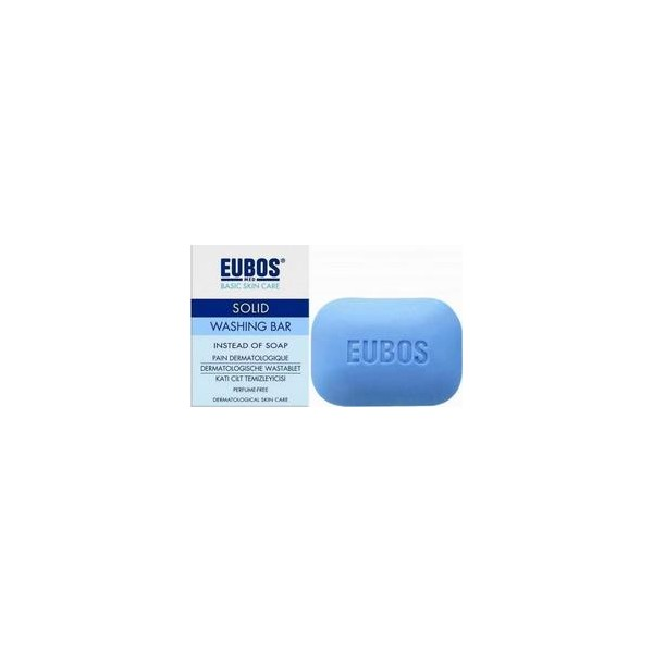 Eubos Feminin Liquid 200 ml