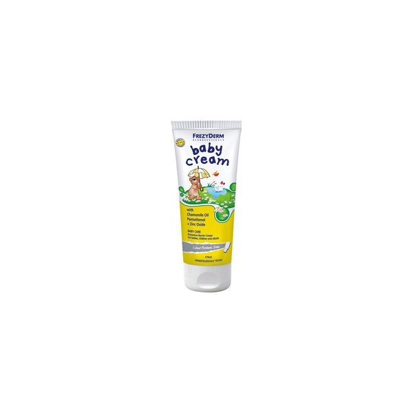 Frezyderm Kids Sun Care SPF50+ 150ml & 80ml