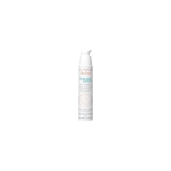 Avene Cleanance Expert Soin Emulsion 30ml