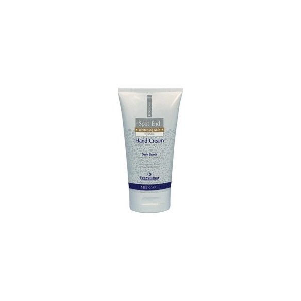 FREZYDERM SUNSCREEN SPORT LOTION SPF 20 150ml