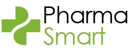 Pharmasmart